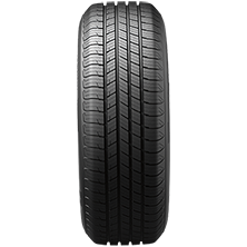 Raben Retail Tires for Cars, automobiles, light duty trucks, passenger vehicles