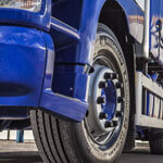 Raben Tire cares about your fleet