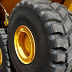Raben Tire offers tires of many sizes