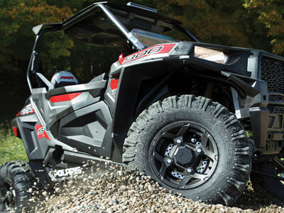 Modern Tire - specializing in atv, utv, motorocycle, lawn mower tires and more.