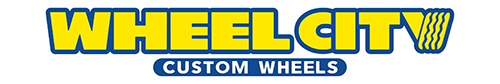 Wheel City Logo