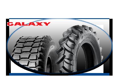 Galaxy Farm Tires Image Collage