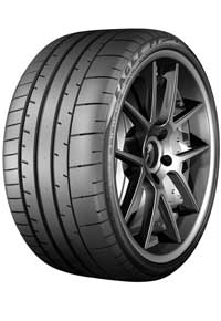 Goodyear Eagle F1 Supercar 3 Raben Tires And Service